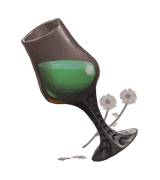 daisy's_special_drink-icon-vtln-wiki-guide