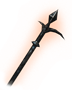 fire_poker_swords_vigiltln_icon_wiki