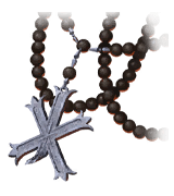 fractured_holy_six_necklace-vtln-wiki-guide