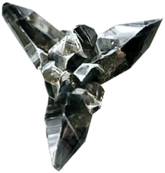 triangular-shimmer-stone-1-forge-materials-vtln-wiki-guide