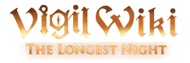 vigil-longest-night-wiki-logo-small