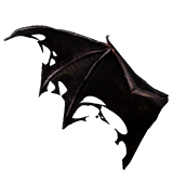 wing_of_a_bat-icon-vtln-wiki-guide